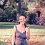 Meg Baker Heal